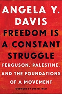 Freedom Is a Constant Struggle Ferguson, Palestine, and the Foundations of a Movement
